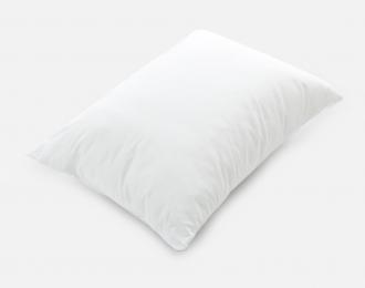 Boncuk Slikon Yastık