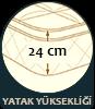 morbido-yatak-ykseklii