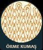 rme-kuma