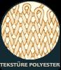 tekstre-polyester