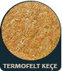 termofelt-kee
